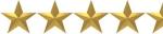 fourandhalf stars