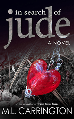 In Search of Jude_EBOOK_COVER_FINAL_web_small