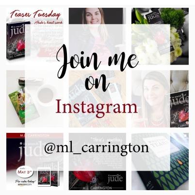 Instagram_JoinMe